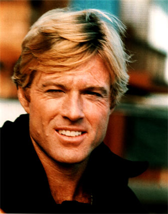 17 35 55 72 love robert redford in the way we were